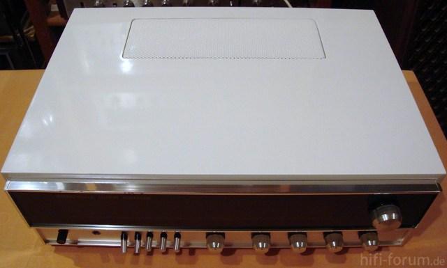 DSC07200