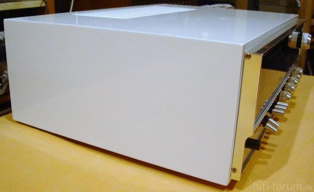 DSC07201