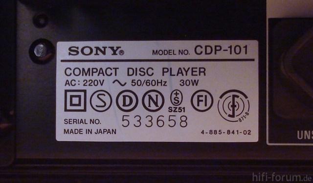 DSC07379