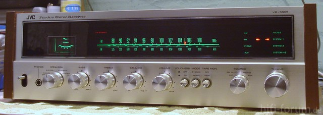 DSC08399