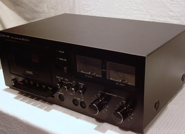 DSC08674