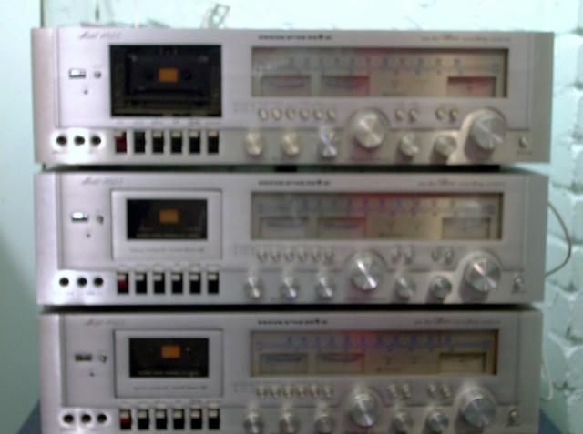 DSCI0890