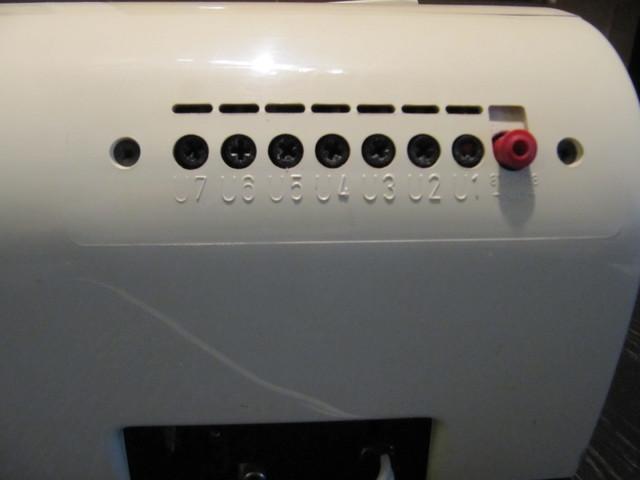 Grundig SonoClock 550