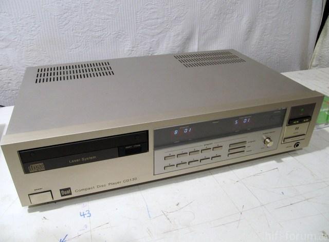 IMG 3039
