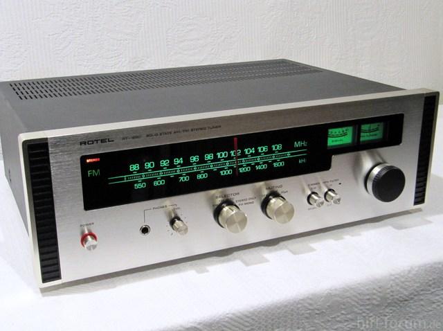 IMG 3393