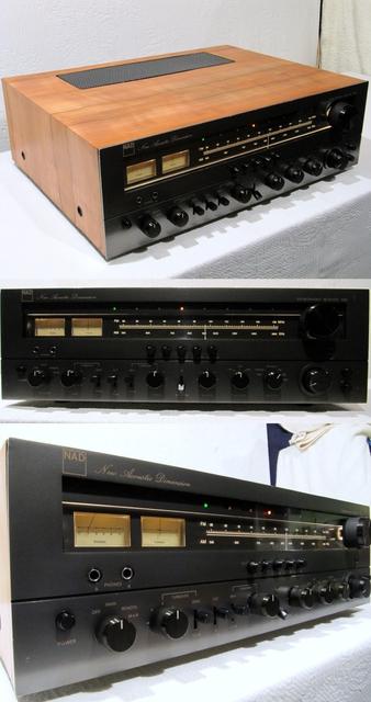 NAD 7080