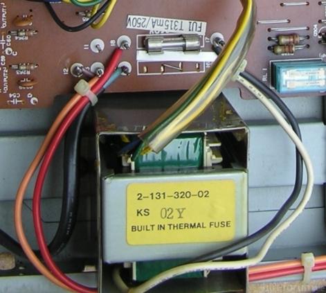 P4290035 B