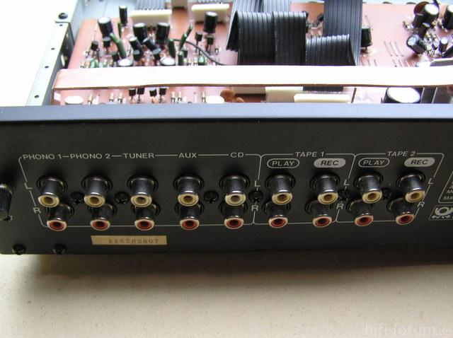 P5270055