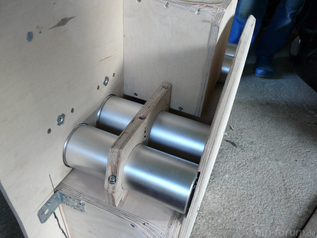 P1030035
