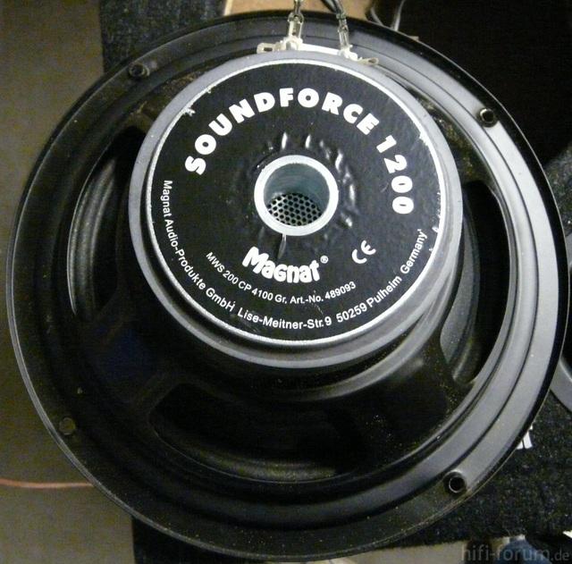 P1110777