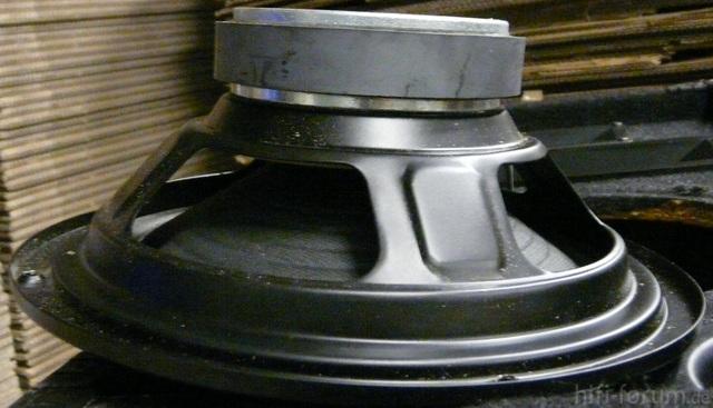 P1110778