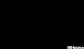 170px DIN Stecker Pinbelegung Stereo Vec Svg