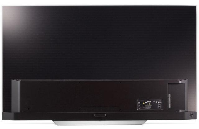 LG-OLED65E7V-rear