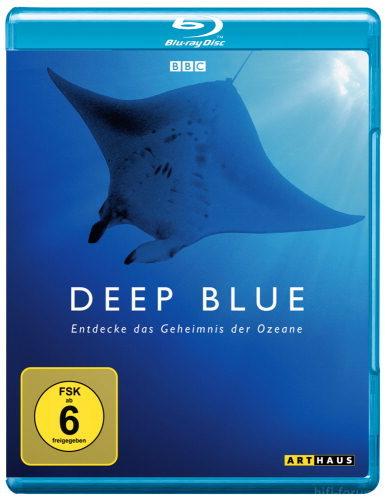 032000373 Deep Blue