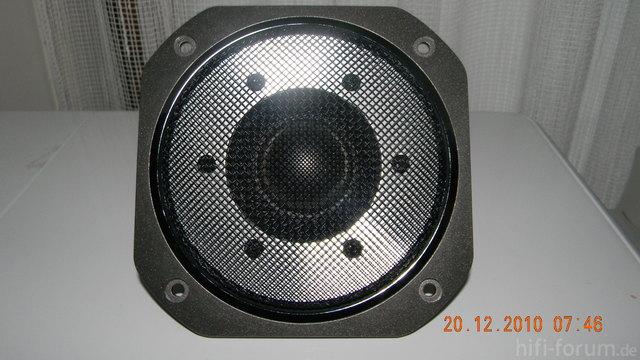 Yamaha JA 0609