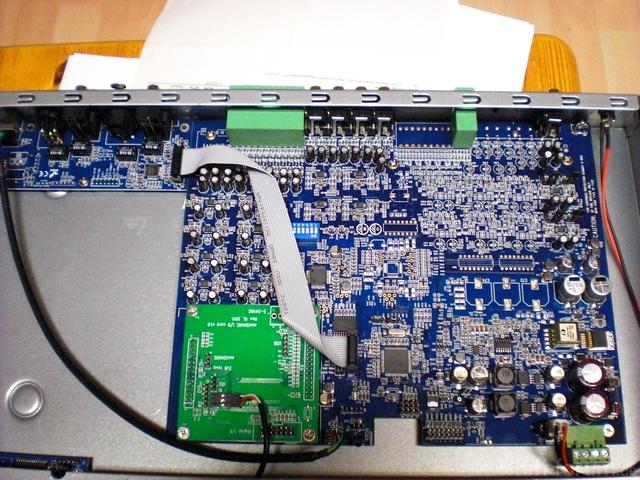 CIMG7067