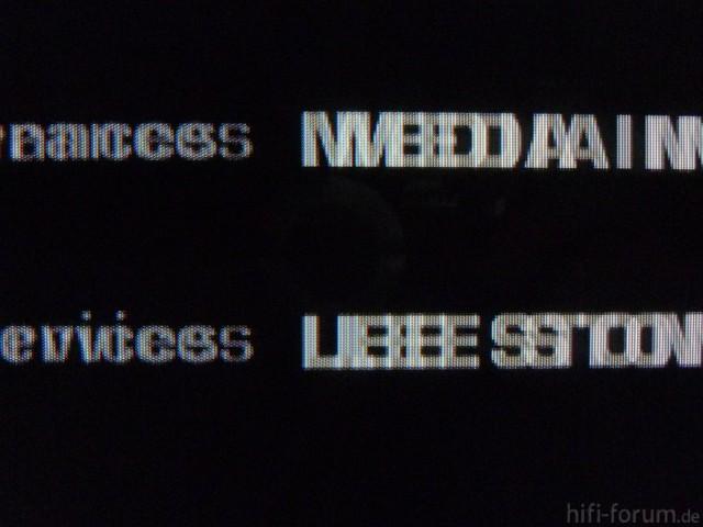 P1040051   8605 \'Lee Stone\' Steady Cam Doppelkontur