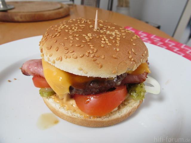 Burger 008