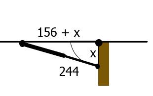 Berechnung Gasdruckfeder