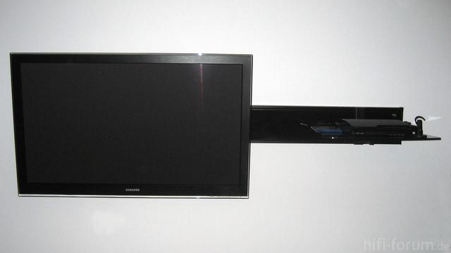 PS50C7790 Und PS3