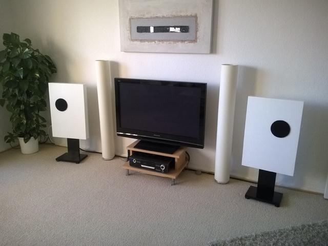 wp20140312002 413309 1 hifi bildergalerie. Black Bedroom Furniture Sets. Home Design Ideas