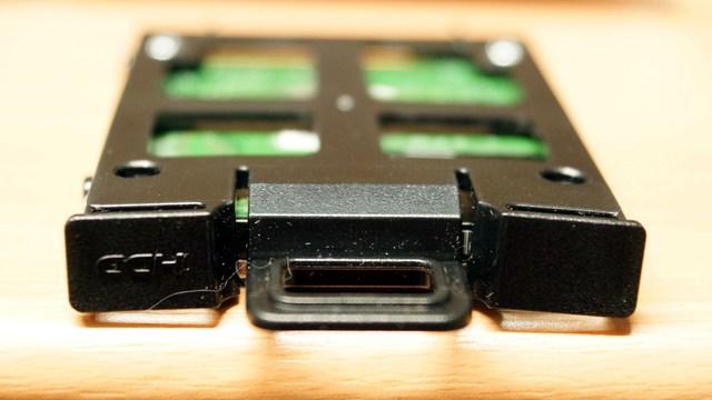 zugang gigablue hd quad plus