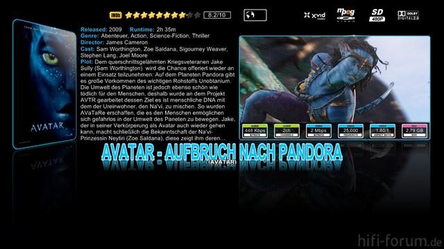 Avatar_DribblerNeat