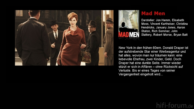MadMen_extra