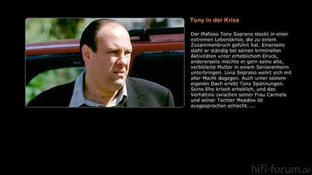 Sopranos_Episoden