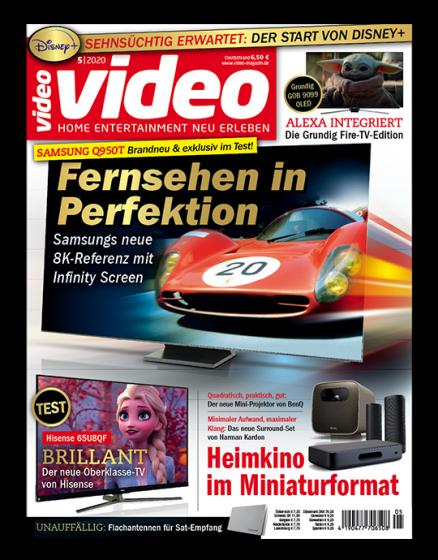 video-2020-05