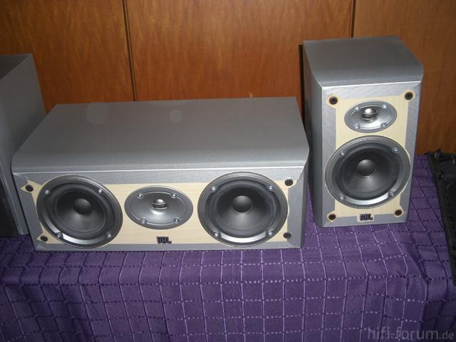 CIMG5040