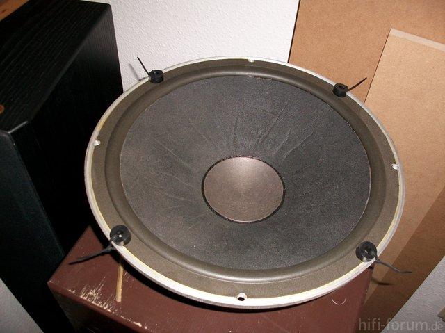 GIA 380-11-08