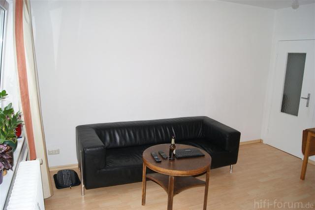 wie richte ich meinen raum optimal ein akustik hifi forum. Black Bedroom Furniture Sets. Home Design Ideas