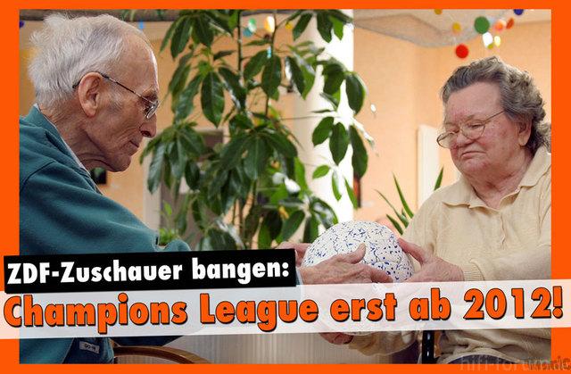 CL ZDF 01