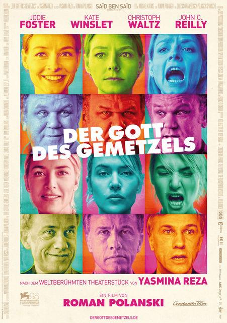 GottdesGemetzels Poster02