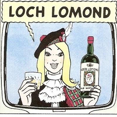 Loch Lomond0001