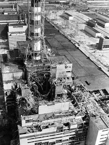 Tschernobyl,property=bild,bereich=bmwi,sprache=de,width=360,height=480