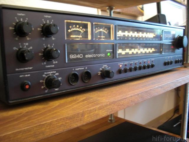CIMG0005 (2) Klein