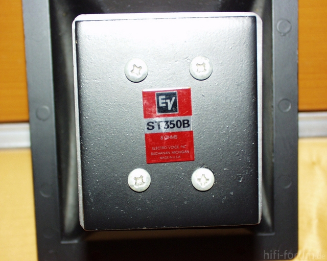 ST350B Back