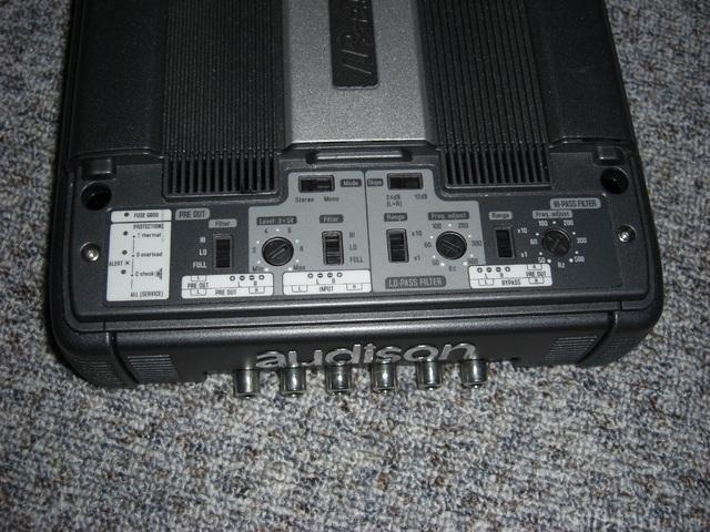 CIMG1107