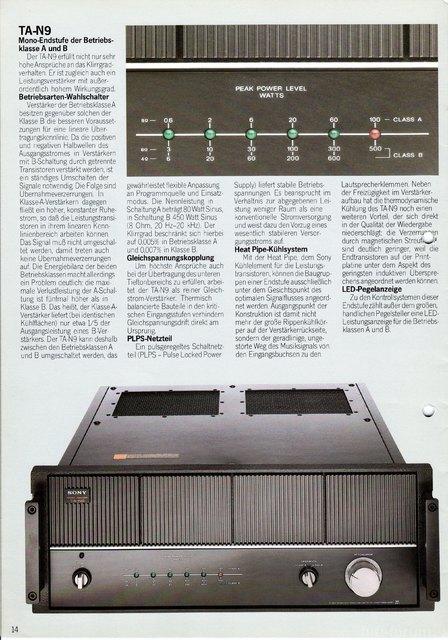 Sony80 0014