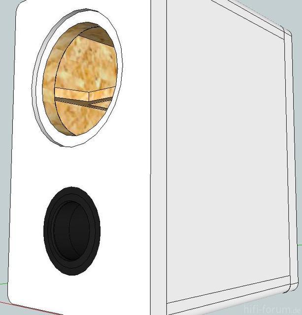 Danni 0 Box