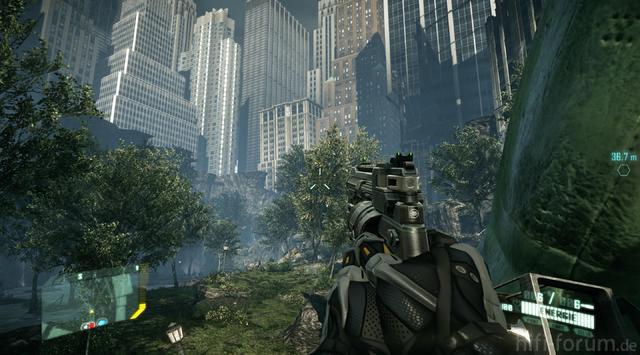 Crysis2 2011 05 05 00 18 02 48