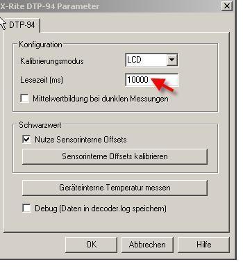 Dtp94set