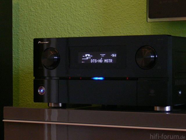 P1070521