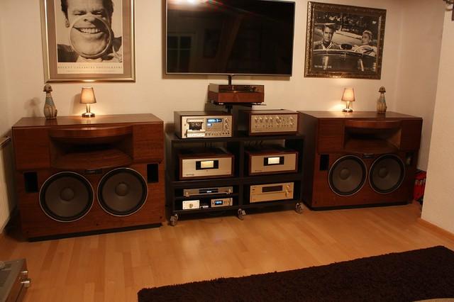 bilder eurer hifi stereo anlagen allgemeines hifi forum seite 572. Black Bedroom Furniture Sets. Home Design Ideas