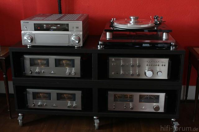 bilder eurer hifi stereo anlagen allgemeines hifi forum seite 504. Black Bedroom Furniture Sets. Home Design Ideas
