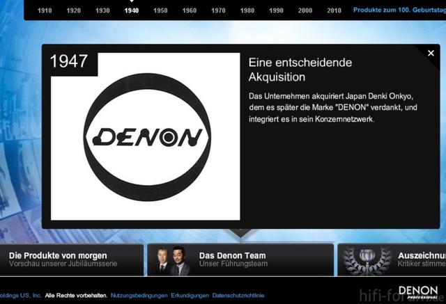 DENON1
