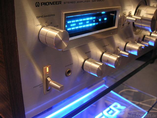 Pioneer3 006