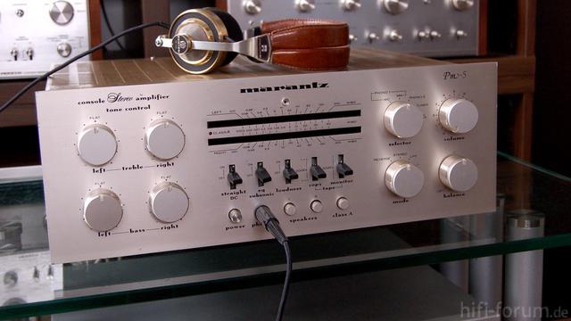 PM-5 004